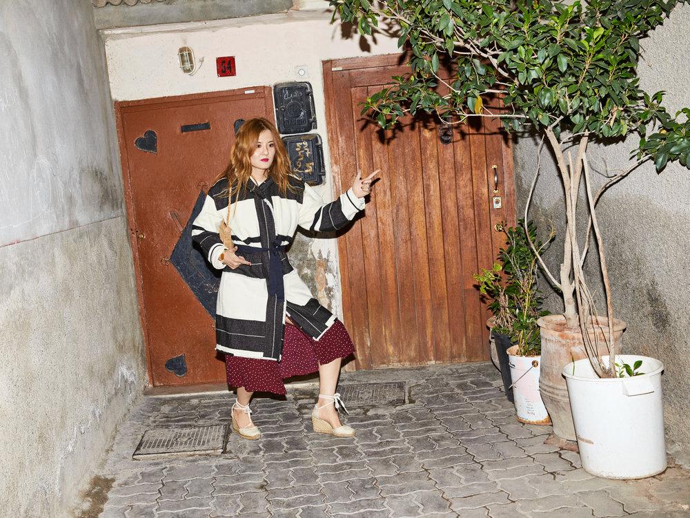 Marrakech18-0030.jpg