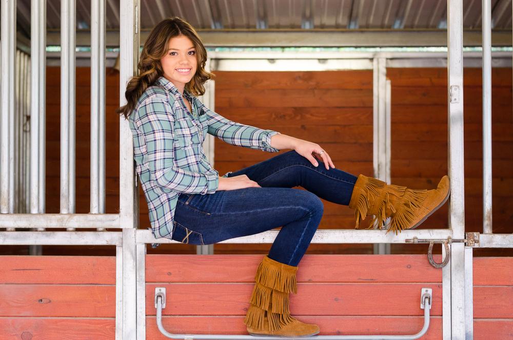YvetteBrackettPhotography_Jasmine-083.jpg