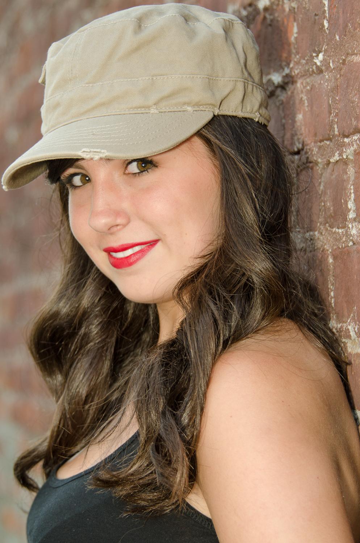 YvetteBrackettPhotography_Sirelle-3084.jpg