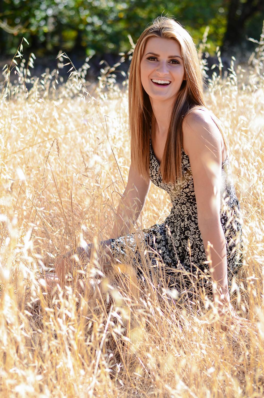 YvetteBrackettPhotography_Elyse.Arterburn & Sabrina-051.jpg