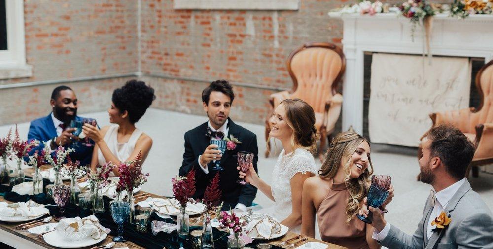 Firm Anchor-Made Weddings-146.jpg