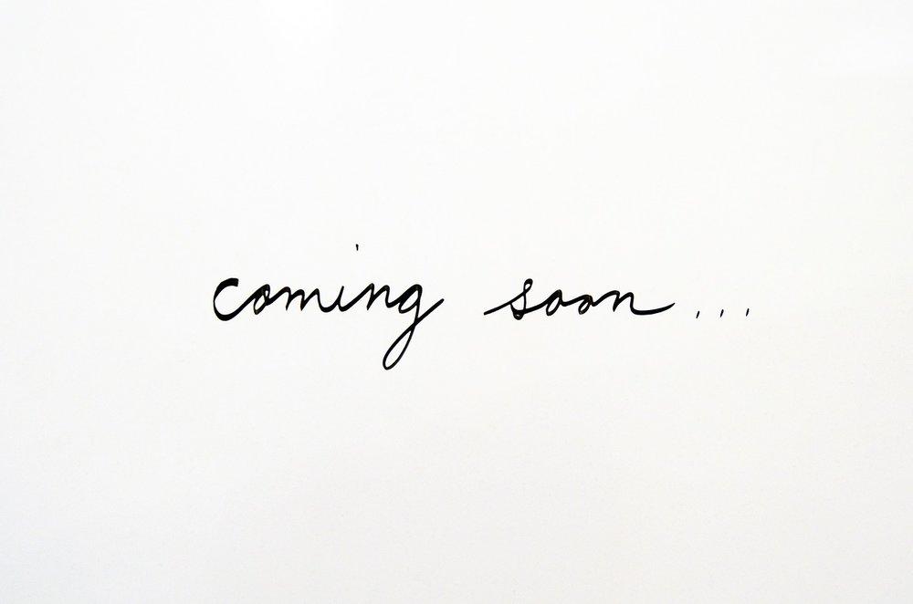 coming-soon-2579129_1280.jpg