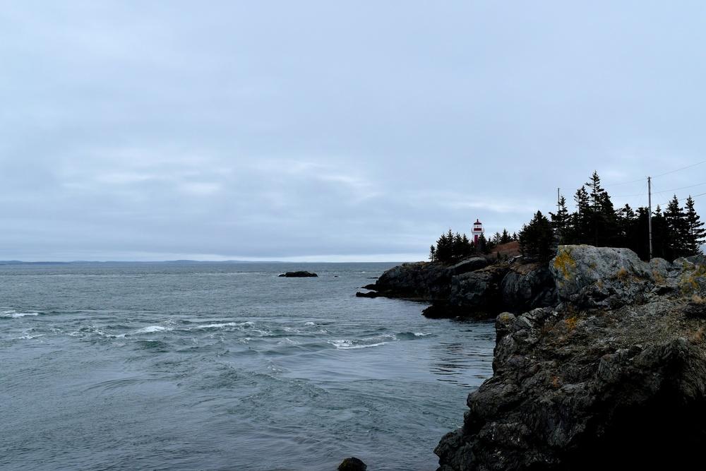 head-harbor-lighthouse_26942216825_o.jpg