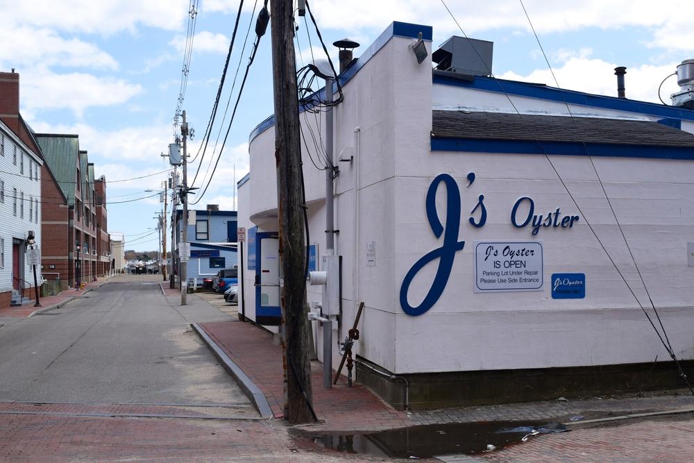js-oyster_26336545834_o.jpg