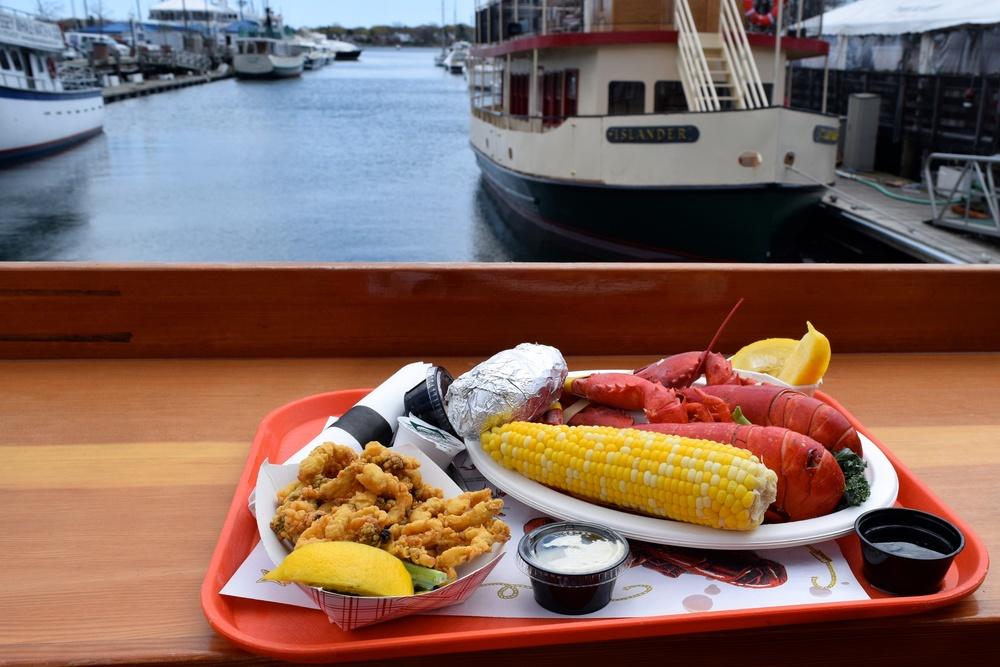 lobster_26874053241_o.jpg