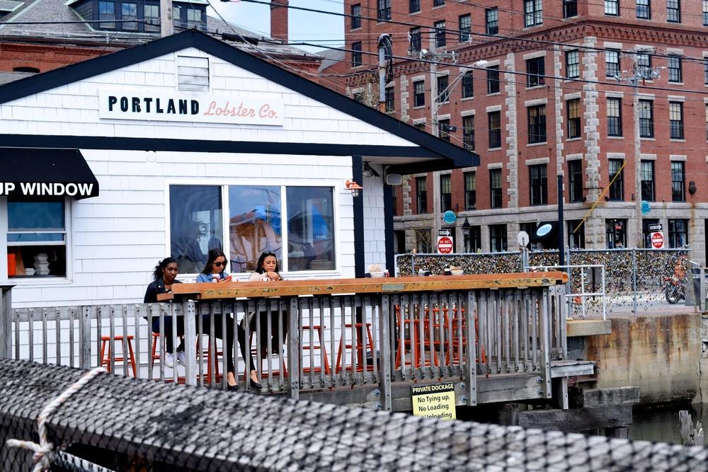 portland-lobster-co_26874052611_o.jpg