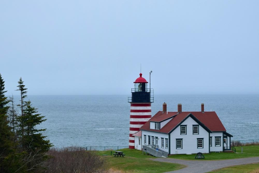 quoddy-head-lighthouse_26874029371_o.jpg