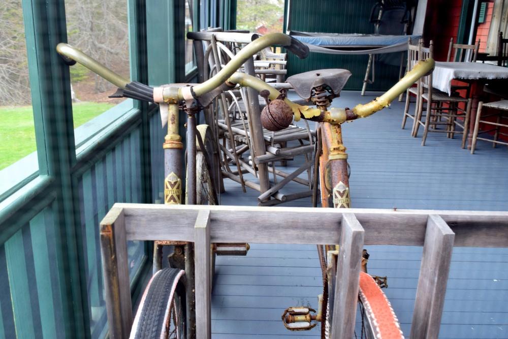 roosevelts-bikes2_26336518624_o.jpg