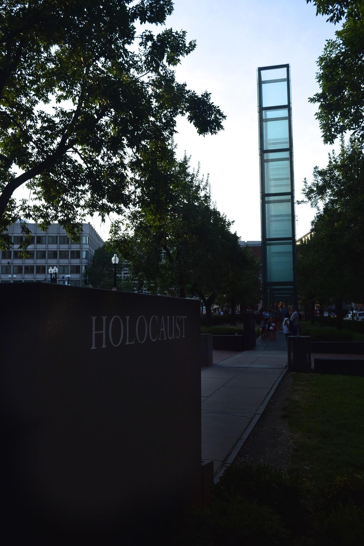 holocaust_28238842574_o.jpg