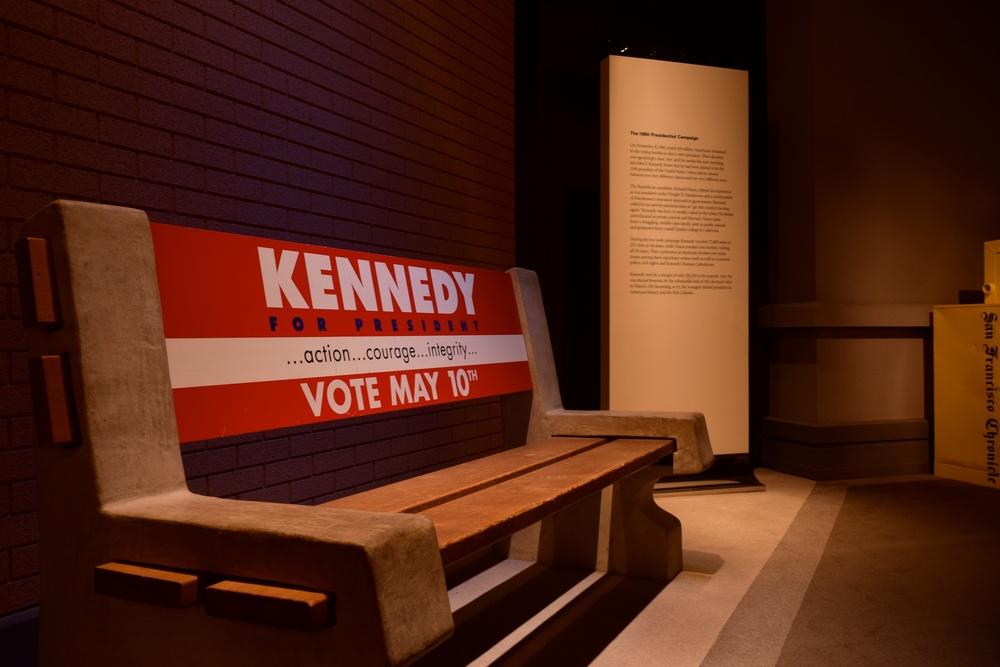 kennedy-for-president_28241297943_o.jpg