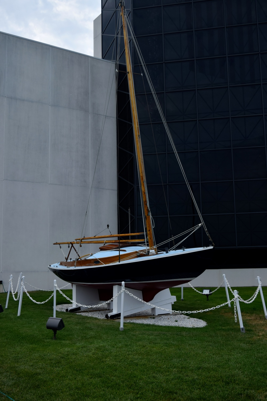 jfks-boat_28238846894_o.jpg