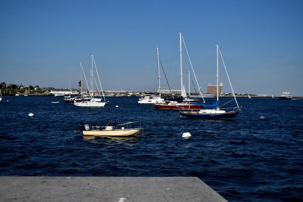 sail-boats_28241273303_o.jpg