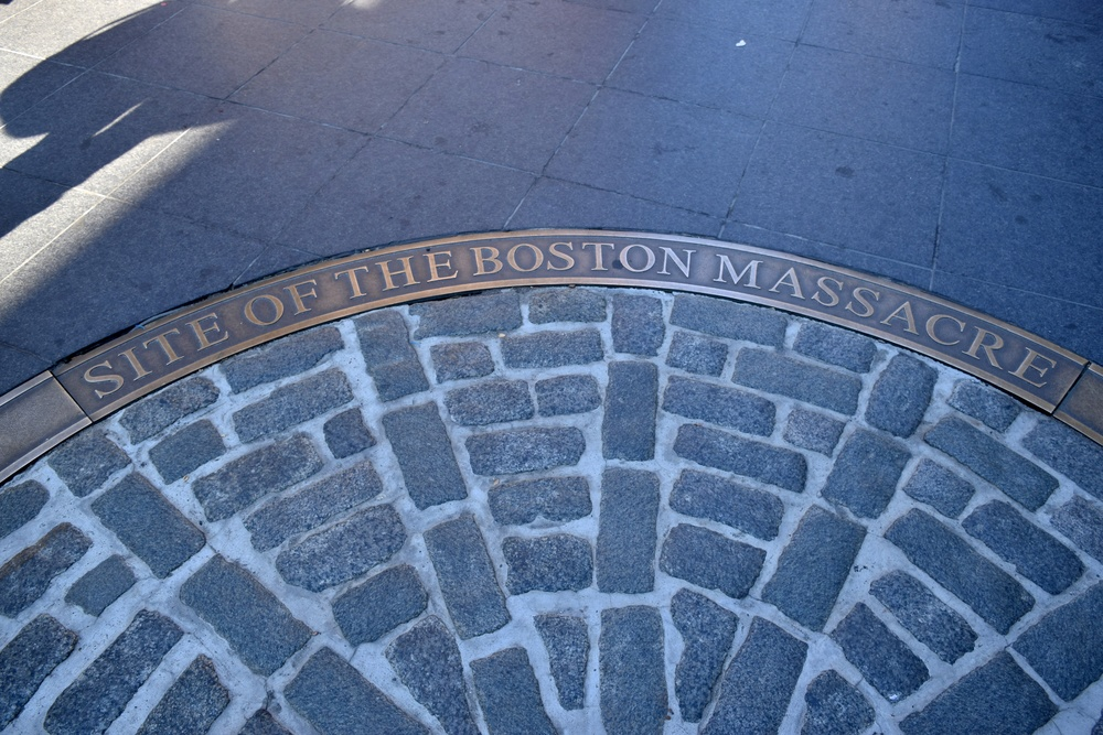 site-of-the-boston-massacre_28241267993_o.jpg