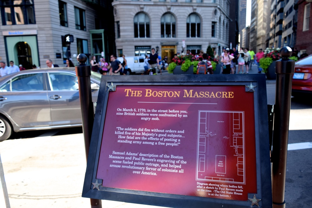 the-boston-massacre_28571705360_o.jpg
