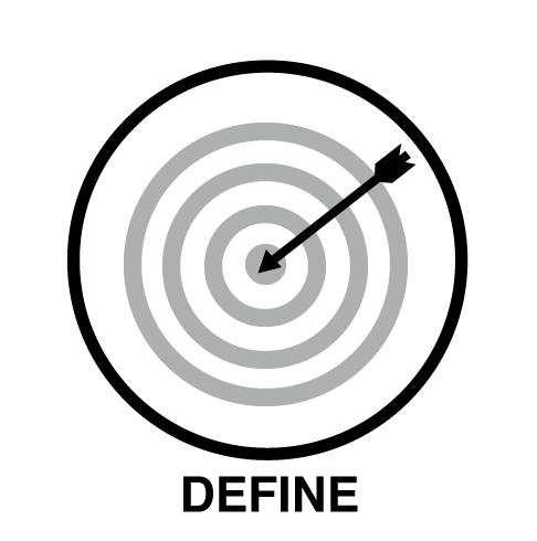 iconsdefine.png