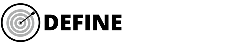 title-define.png