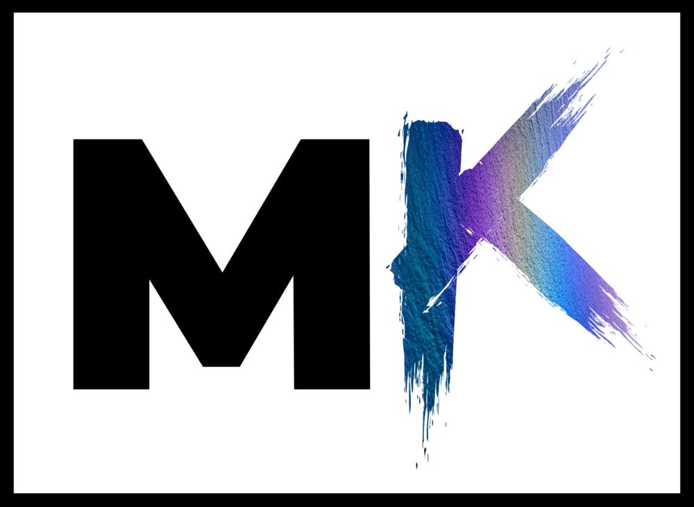 logo2nditeration.png