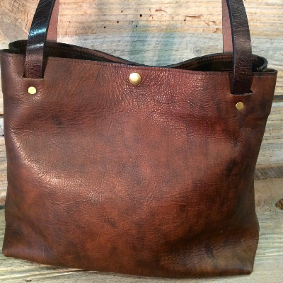 c4002e42b65 Masada Leather