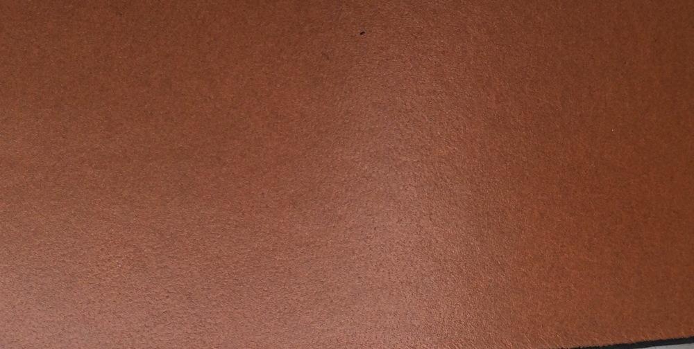 Bridle Chestnut -