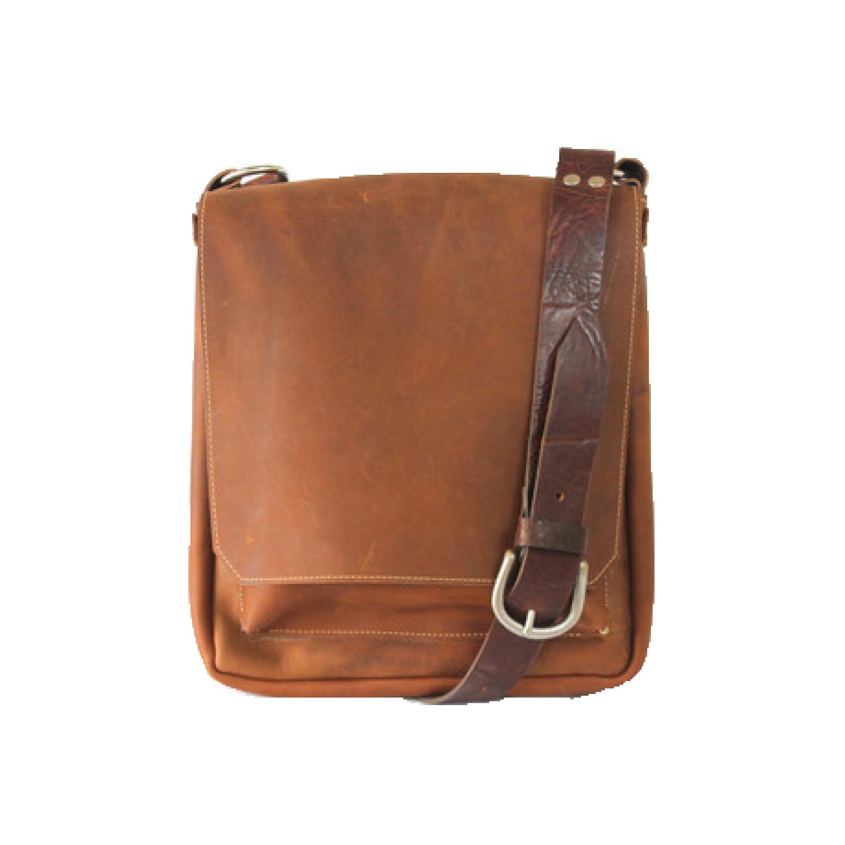 ba2cefee6c7 The Outback Messenger Bag