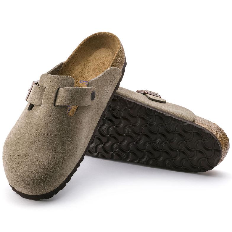 4f8dc035a505 Birkenstocks — Masada Leather