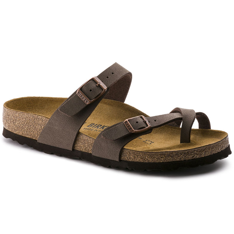 338b30f3338a Granada Soft Footbed Oiled Leather. 135.00. Quick View. 71063 (2).jpg ...