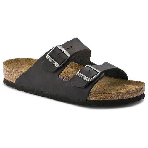 a9f5176337fd Arizona Soft Footbed Black. 752481.jpg