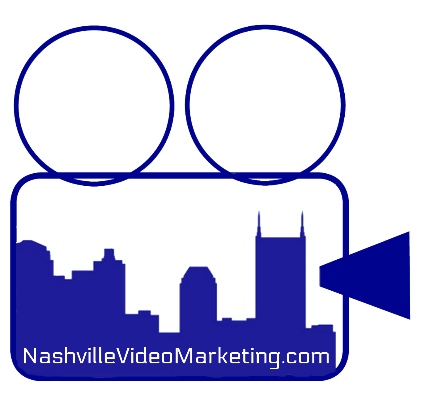 Nashville Video Marketing
