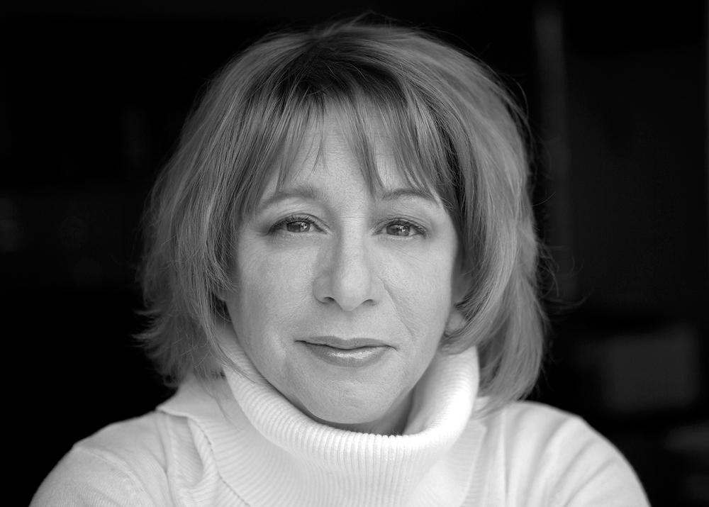 Catherine Bosler
