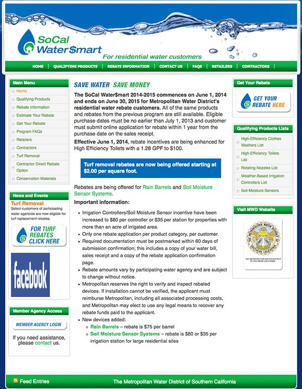 SoCalWaterSmart.jpg