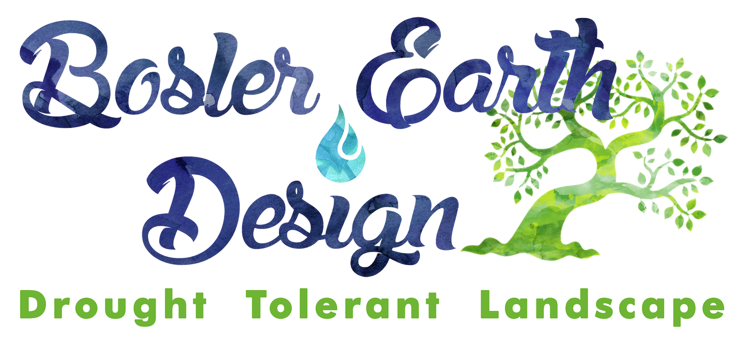 Bosler Earth Design
