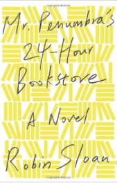 Amazon_com__Mr__Penumbra_s_24-Hour_Bookstore__A_Novel__9780374214913___Robin_Sloan__Books.png