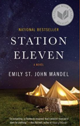 Amazon_com__Station_Eleven__A_novel_eBook__Emily_St__John_Mandel__Books.png