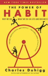 The_Power_of_Habit__Why_We_Do_What_We_Do_in_Life_and_Business_-_Kindle_edition_by_Charles_Duhigg__Health__Fitness___Dieting_Kindle_eBooks___Amazon_com_.png