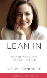 Amazon_com__Lean_In__Women__Work__and_the_Will_to_Lead_eBook__Sheryl_Sandberg__Books.png