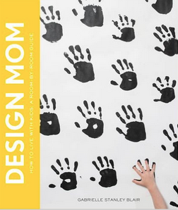 Design_Mom__How_to_Live_with_Kids__A_Room-by-Room_Guide__Gabrielle_Stanley_Blair__9781579655716__Amazon_com__Books.png
