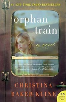 Orphan_Train__Christina_Baker_Kline__9780061950728__Amazon_com__Books.png