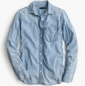 chambray_shirt_-_Google_Search.png