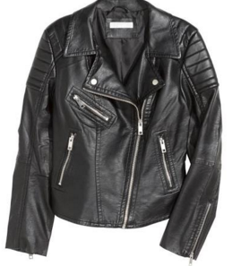 vegan_leather_jacket_womens_-_Google_Search.png