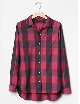 Flannel_plaid_relaxed_boyfriend_shirt___Gap.png