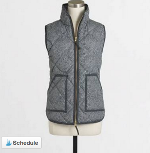 women_puffer_vest_-_Google_Search.png