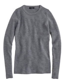 grey_sweater_women_-_Google_Search.png