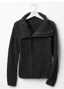 Moto_sweater_jacket___Gap.png