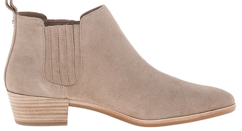 MICHAEL_Michael_Kors_Shaw_Flat_Bootie_Dark_Khaki_Sport_Suede_-_Zappos_com_Free_Shipping_BOTH_Ways.png