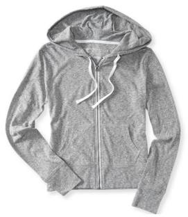 grey_zip_hoodie_women_s_-_Google_Search.png