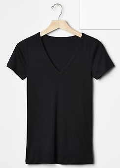 Modern_V-neck_tee___Gap.png