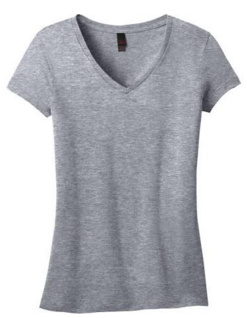 grey_t-shirt_v-neck_women_-_Google_Search.png