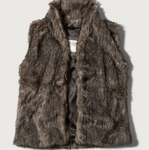 women_faux_fur_vest_-_Google_Search.png