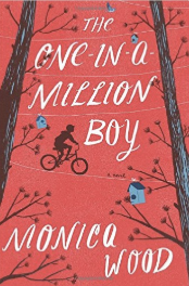 Amazon_com__The_One-in-a-Million_Boy__9780544617070___Monica_Wood__Books_1.png