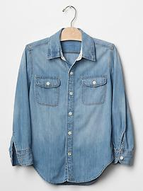 1969-denim-shirt-light-wash-indigo.jpg